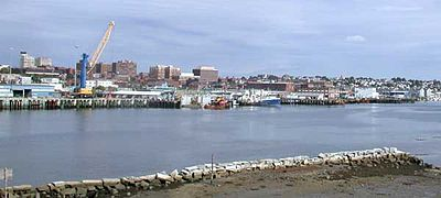 Portland (Maine) waterfront 1.jpg