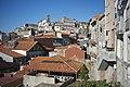 Porto (11815779574).jpg