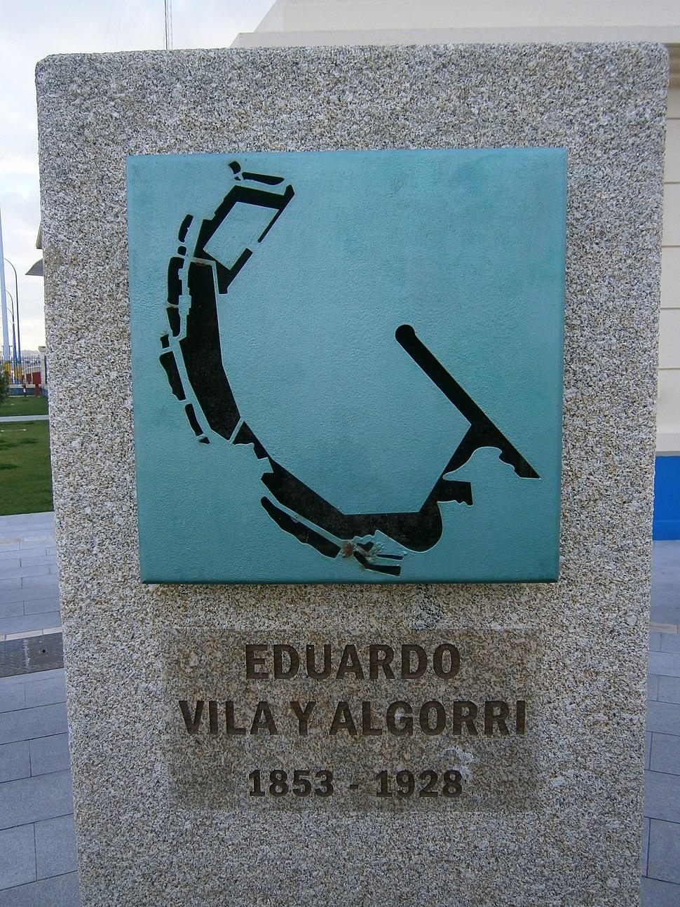Porto - Eduardo Vila