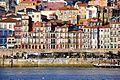 Porto - View of Miragaia.jpg