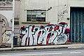 Porto 201108 111 (6281546318).jpg
