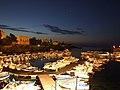 Porto turistico di Ognina Catania - Gommoni e Barche - Creative Commons by gnuckx - panoramio (56).jpg