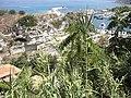 Porto turistico di Tropea - panoramio.jpg