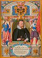 Porträtbuch Hansgericht Regensburg 048r.jpg