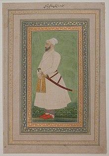 Portreto de Allahwerdi Khan.jpg
