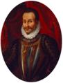 Portrait of Duke Ottavio Farnese.png
