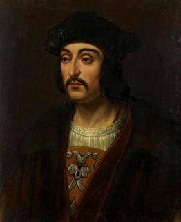 La Hire 15th-century French military commander
