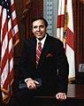 Portrait of Florida Governor Robert Martinez.jpg