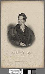 John Adey