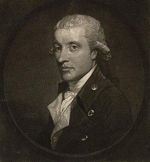 image of Richard Earlom from wikipedia