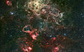 Portrait of a Dramatic Stellar Crib (Tarantula Nebula).jpg