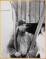 Portrett av Tryggve Gran (1889-1980).jpg