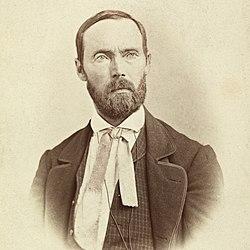 Portrett av forfatter Aasmund Olavsson Vinje.jpg