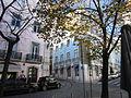 Portugal, Dezembro, 2013 IMG 2976 (14675846858).jpg
