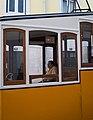 Portugal no mês de Julho de Dois Mil e Catorze P7130533 (14732074441).jpg
