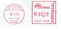 Portugal stamp type CA6.jpg