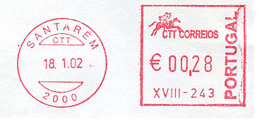Portugal stamp type CA6.jpg