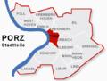 Porz Stadtteil Porz.png
