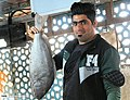 Posht-e Shahr Fish Market 2020-01-22 16.jpg