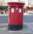 Post box near Cecil Road.jpg