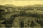 Postcard of Ljubljana view (9).jpg