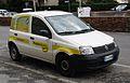 Poste Italiane Fiat Panda EH 453 RN 01.JPG