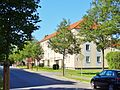Postweg, Pirna 121950689.jpg