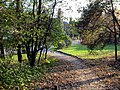 Pot iz Podutika v Koseze - panoramio.jpg