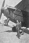 Potez 28M L'Air June 1,1927.jpg