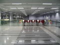 Potong Pasir MRT 2.JPG