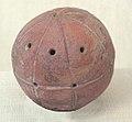 Pottery Rattle MET midp89.4.2065.jpg