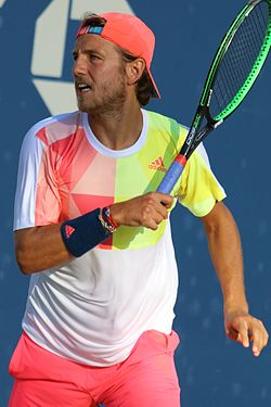 Pouille US16 (35) (29569444720).jpg