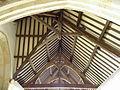 Pouldreuzic (29) Chapelle Notre-Dame-de-Penhors 19.JPG