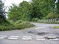 Pouys Street Junction - geograph.org.uk - 1316442.jpg