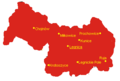 Poviat legnicki map.png