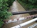Povodně 2013, Praha - pondělí (036).jpg