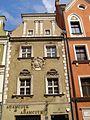 Poznan Wroclawska kamienica 1.jpg