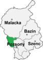 Pozsonyi IV. járás.png