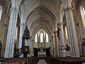 Préaux église intérieur L.JPG