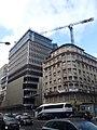 Prédio em construção na Avenida Fontes Pereira de Melo 2018-01-25 1.jpg