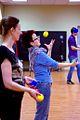 Pracownie 2012 - etiudy teatralne (21.04.2012) (7581695852).jpg