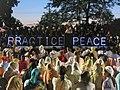 Practice-peace.jpg