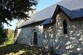 Pradines Eglise 4.jpg