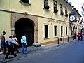 Praga, piwiarnia U Fleka.jpg