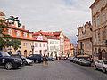 Prague - Nerudova.jpg