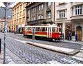 Prague Street Car.jpg
