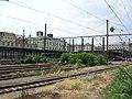 Praha Masarykovo nádraží-od Florence.jpg