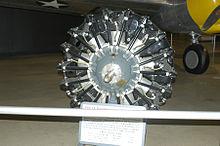 Jacobs Aircraft Engine Company - Wikipedia