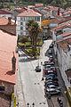 Praza de Celanova - Galiza.jpg