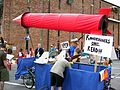 Pre-Race - Acme Kinetic Sculpture.jpg